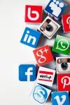 socialblock