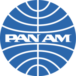 277px-Pan_Am_Logo_svg